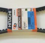 Hitachi ilmastoinnin kiilahihna