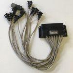 Engcon Microprop moduli