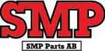 SMP-pyörittäjät, työlaitteet ja varaosat