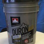 Petro Canada voiteluaineet