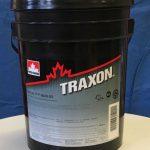 Petro Canada Traxon 80W-90 voimansiirtoöljy 20L
