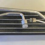 Hitachi ilmastoinnin kenno