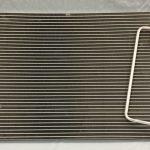 Hitachi ilmastoinnin lauhdutinkenno ZX-3 sarja